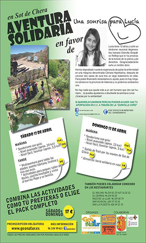 Cartel_Aventura_Solidaria_Sot