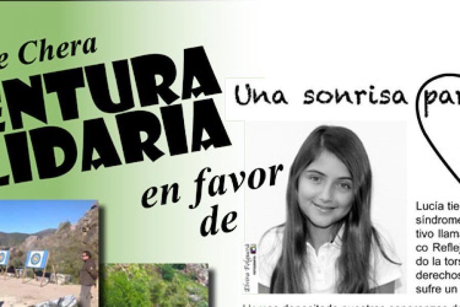 1-aventura-solidaria