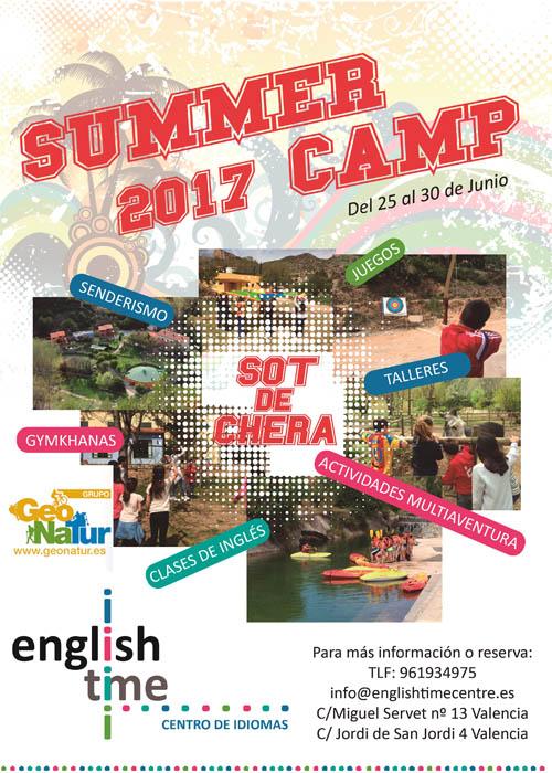 campamentos-verano-ingles-valencia
