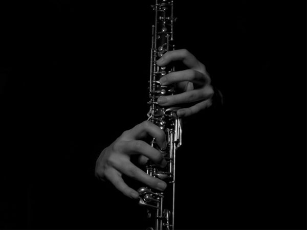 campamento-curso-musical-oboe-geonatur