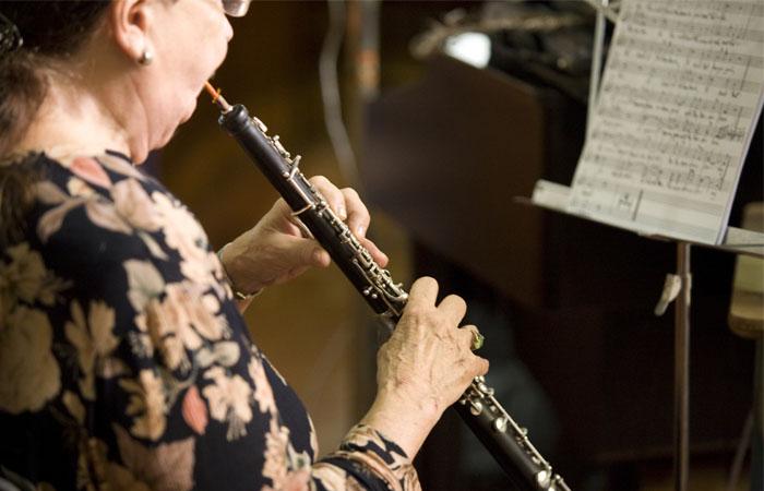 campamento-curso-musical-oboe-verano