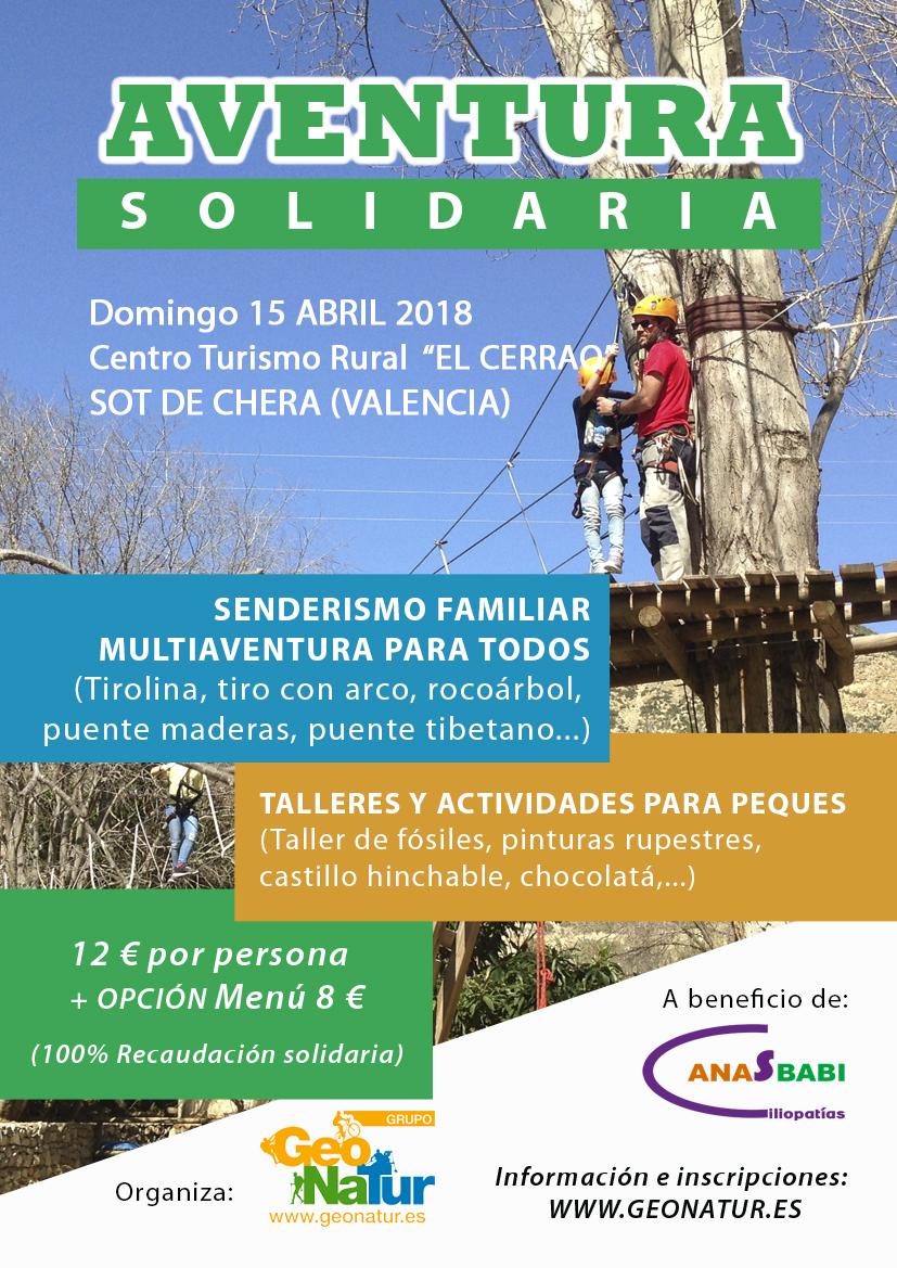 aventura_solidaria