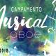 Campamento de verano musical. Aprende a tocar el oboe en Sot de Chera (Valencia)