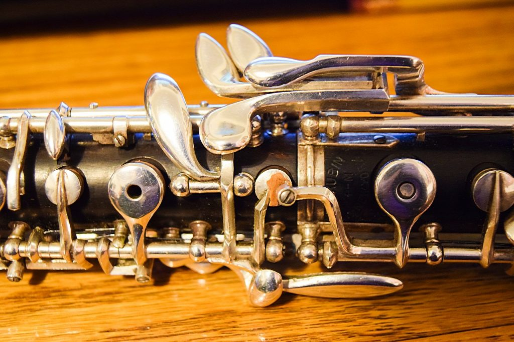 curso-de-verano-de-oboe