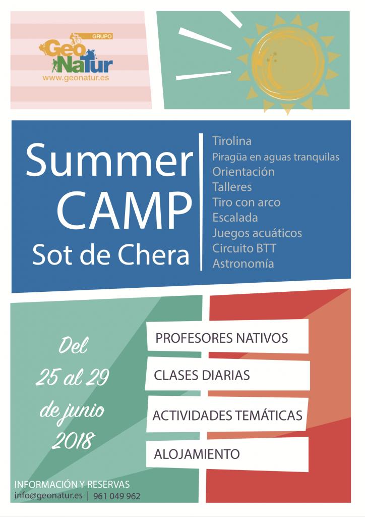 summer-camp-valencia-2018
